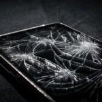 Daten retten vom beschädigtes Smartphone